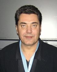 Peter Smidt