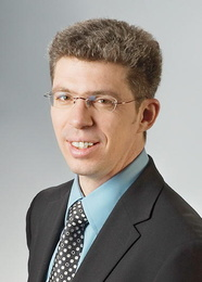 Stefan Kapelari