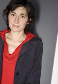 Andrea Hanke