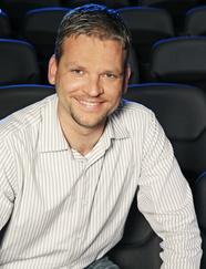 Dirk Stuckert