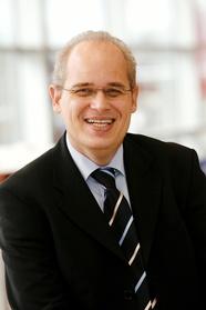 Henrik Häcker