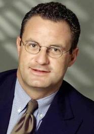 Dr. Frank-Dieter Freiling