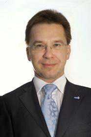 Benedict Kober