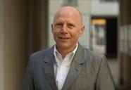 Mike P. Heisel