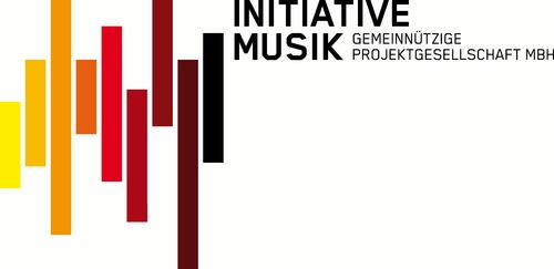 Initiative Musik gemeinnützige Projektgesellschaft mbH