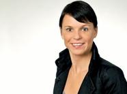 Karin Thoma