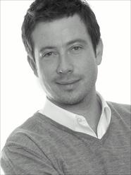 Michael Kümmerle