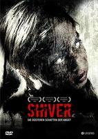 Shiver - Die düsteren Schatten der Angst