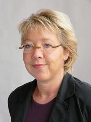 Birgit Gamke