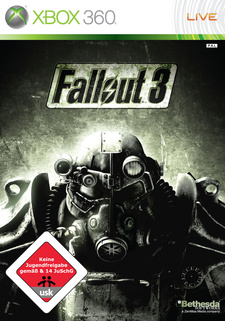 Fallout 3 (dt.)