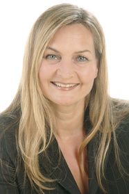 Tanja Güß