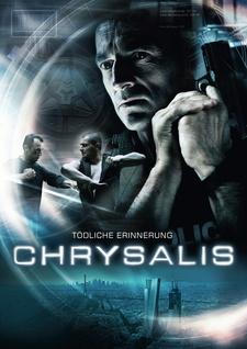 Chrysalis - Tödliche Erinnerung