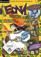 Edna bricht aus - Ultimate Edition