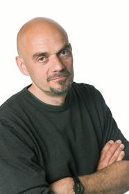 Dr. Ralf Weigand