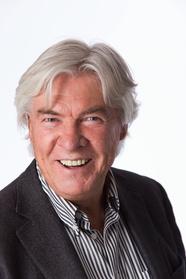 Prof. Manfred Schoof