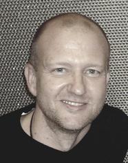 Axel Erler