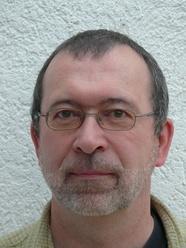 Edgar Heckmann