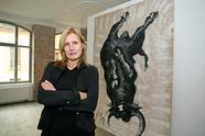 Kristine Meierling