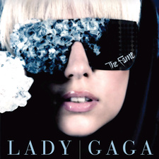 The Fame (New Edition)