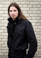 Christian Klandt