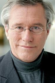 Dr. Heinrich Mis