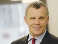 Prof. Hubert Wandjo
