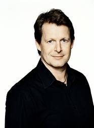 Wolfgang Cimera