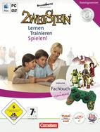 2weistein Trainingsversion - Lernen, Trainieren, Spielen!