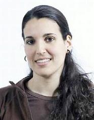 Amit Yosef