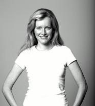 Bianca Lingnau