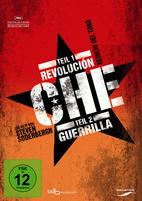 Che - Teil 1: Revolución / Teil 2: Guerrilla