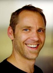 Markus Aldenhoven