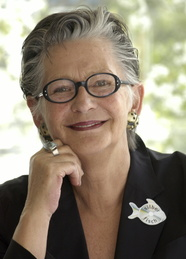 Margrit Osterwold