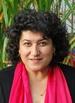 Rosetta Braun
