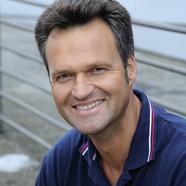 Jan Schwede