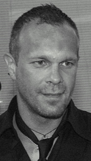 Sven Kilthau-Lander