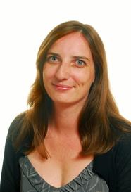 Eva Kiltz