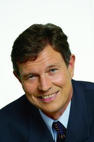 Dr. Hans Jürgen Steimer