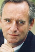 Dr. Horst Königstein