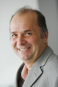 Michael Ohst