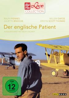 Der englische Patient (Bild der Frau Love Collection)