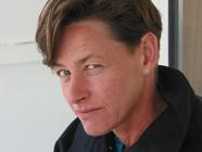Anja Metzger