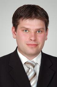 Tobias Kamp