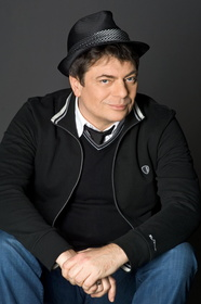 Jörg-Michael Heinrich