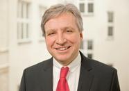 Dr. Christoph E. Palmer
