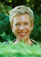 Isabel Kleefeld