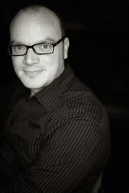 Michael Menges