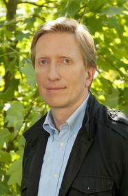 Jörn Röver