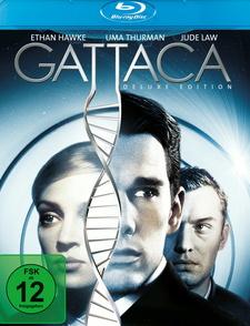 Gattaca (Thrill Edition)