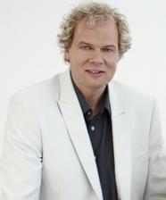 Giorgio Koppehele